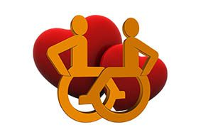 disabled-children
