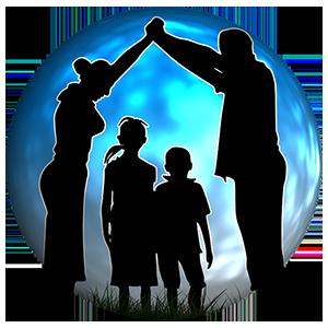 family-adoption